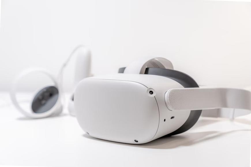 Самые ожидаемые игры в виртуальной реальности в 2021