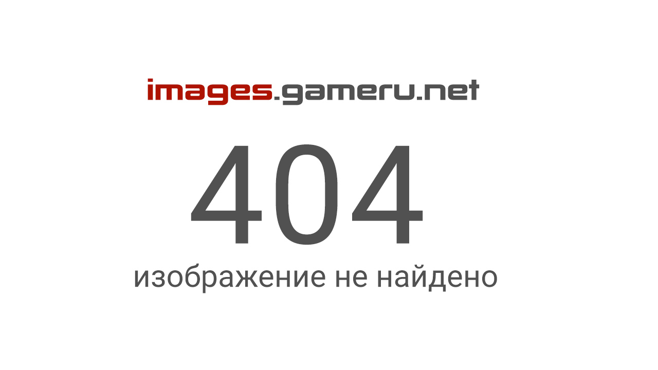 27568b3da2.png