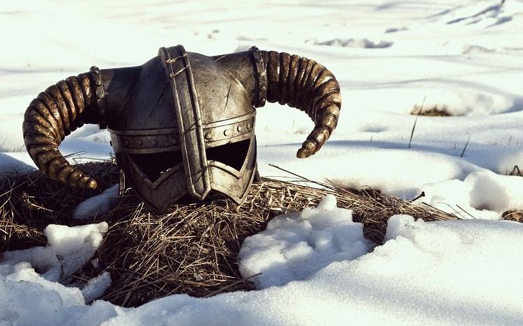 Bethesda доверит съёмки фильма по The Elder Scrolls только Питеру Джексону