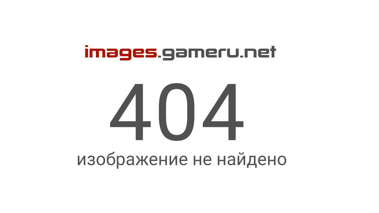 Alien: Isolation от Gameru.net и IgroShop (ИТОГИ)