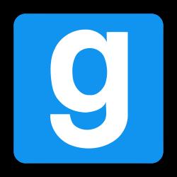 скачать бесплатно игру Garry S Mod 13 через торрент на русском - фото 7