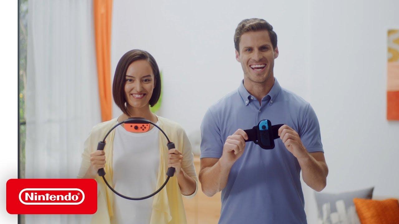 Nintendo Switch Lite - а нужна ли?