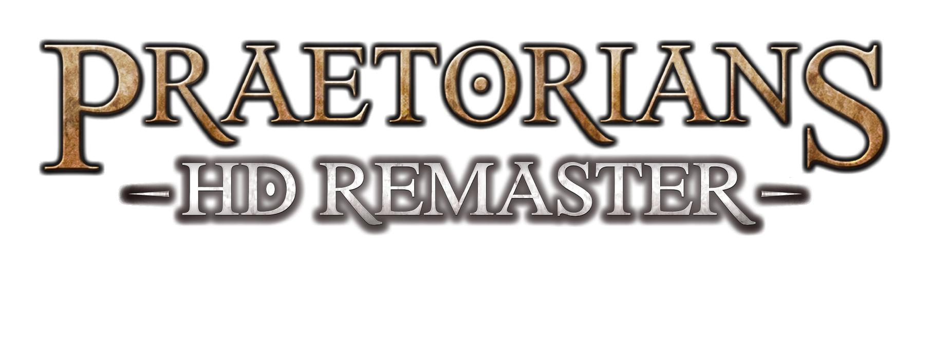 Praetorians HD Remasterd - простой обзор на простой ремастер