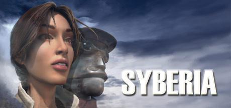 [GOG] Получаем Syberia, От GOG