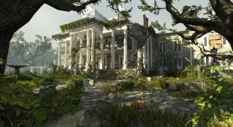 Valve может обновить графику Left 4 Dead 2