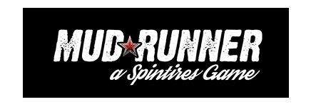 MudRunner (2017) и SnowRunner (2020)