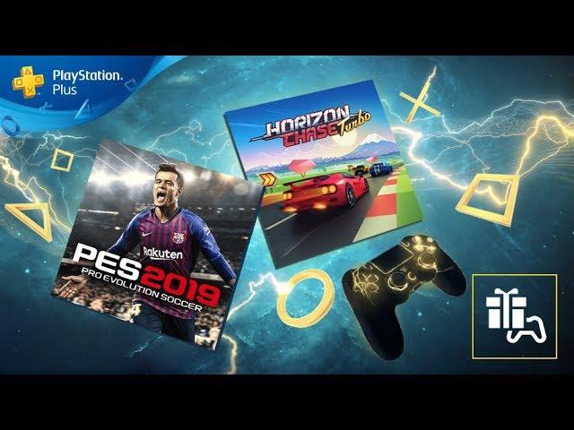 Объявлена подборка игр для PS Plus в июне