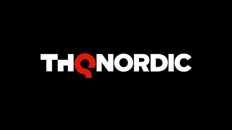 THQ Nordic объявили перечень игр на GamesCom