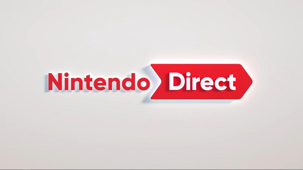 Nintendo Direct: что показали 18 февраля
