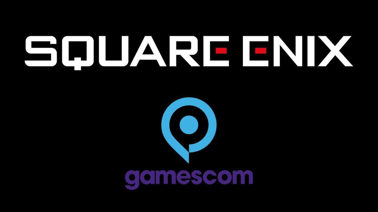 """Square Enix покажет """"Мстителей Marvel"""", Final Fantasy VII Remake и парочку других игр на gamescom 2019"""