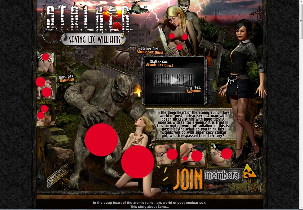 Геймерша трахается и играет порно видео онлайн