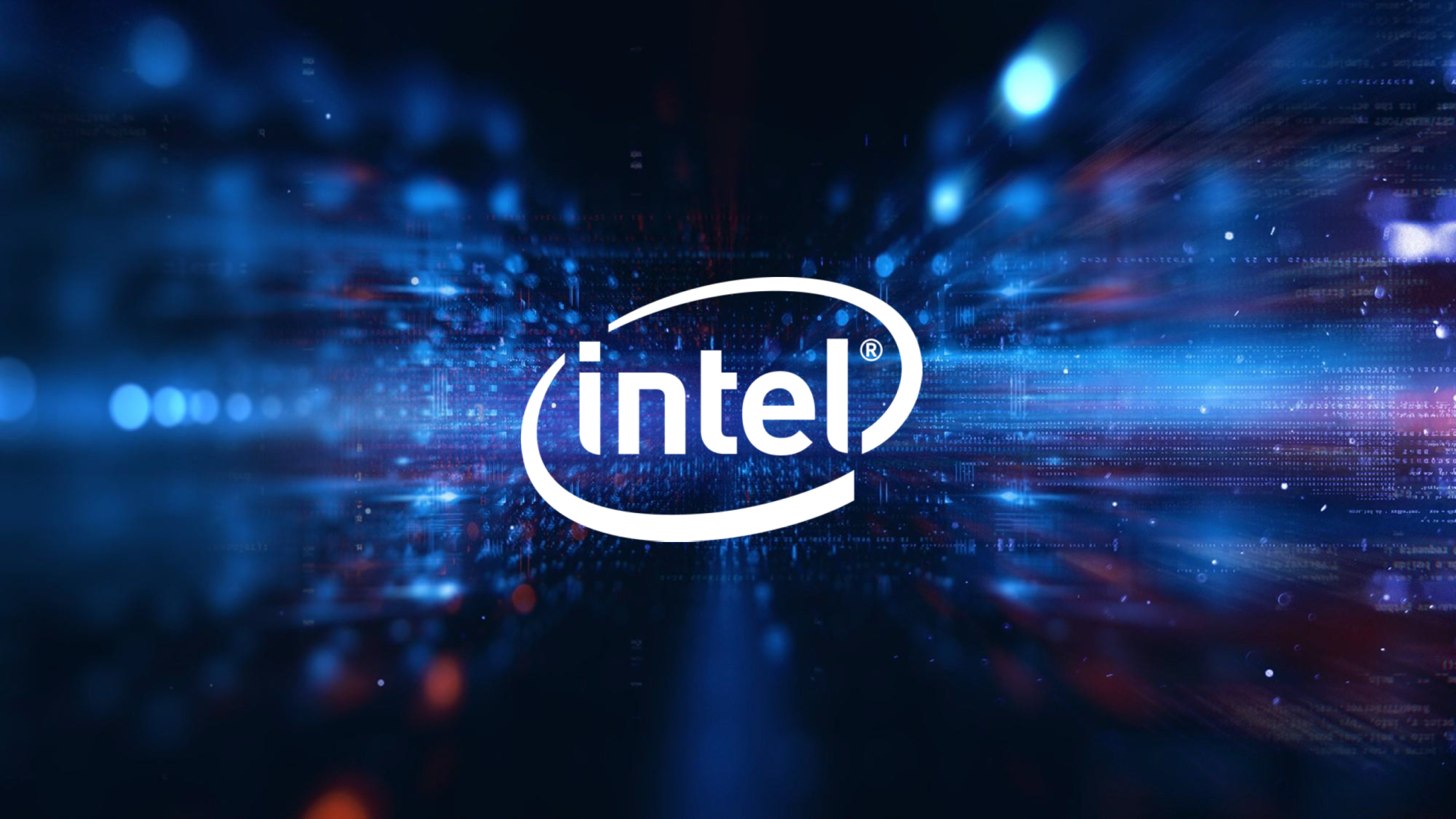Процессор от Intel за тысячу