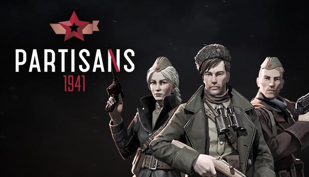ИгроМир Online и Comic Con Russia Online 2020 - завтра!