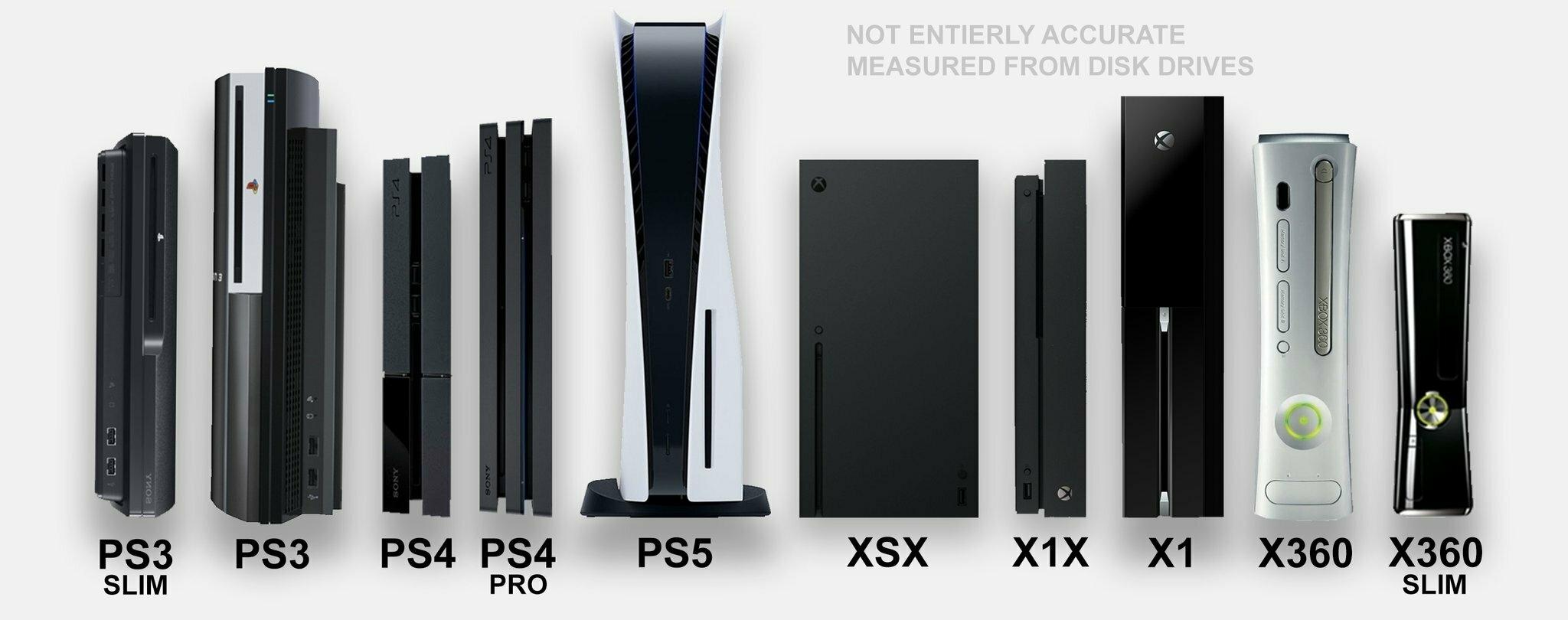 Наконец-то игры и демонстрация PlayStation 5! / КВП-дайджест №8