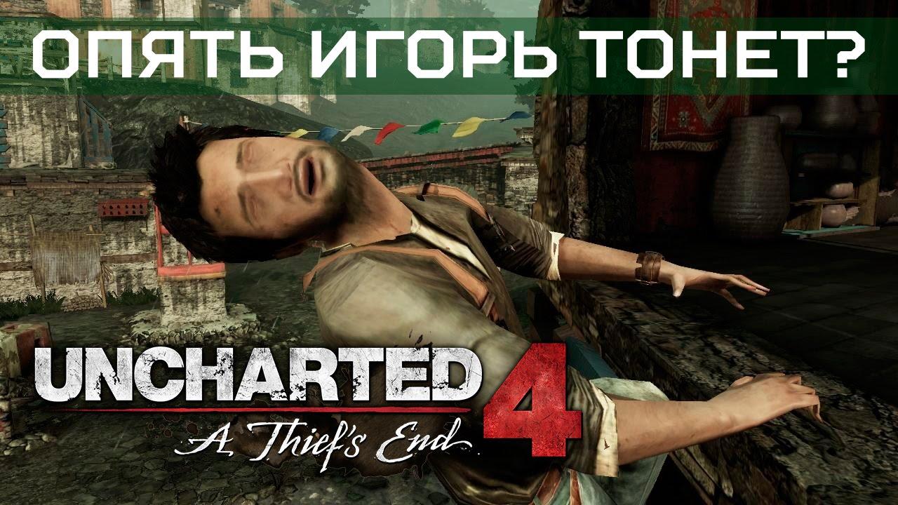 Киберпанк, разврат и интересные новинки с Inside Xbox / КВП-дайджест №3