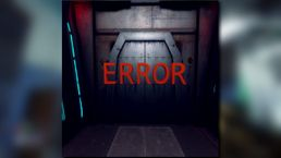 скриншот Half-Life: Alyx 3