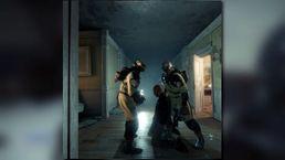 скриншот Half-Life: Alyx 4