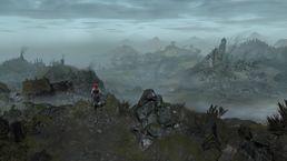 скриншот Diablo 4 3