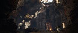 скриншот Witchfire 2