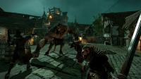 скриншот Warhammer: End Times - Vermintide 4