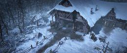 скриншот Diablo 4 16