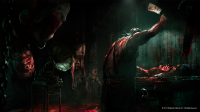 скриншот The Evil Within 14