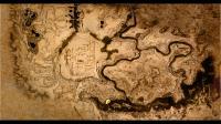 скриншот Conan Exiles 14