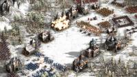 скриншот Cossacks 3 2