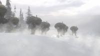 скриншот Syberia 3 1