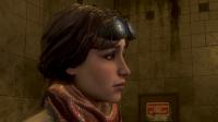 скриншот Syberia 3 2