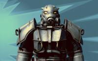 скриншот Fallout 4 1