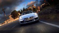 скриншот DiRT Rally 2.0 4