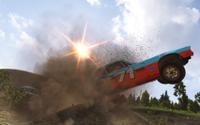 скриншот Wreckfest 2