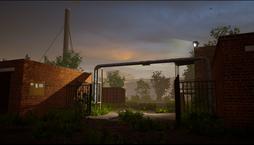 скриншот Bright Lights of Svetlov 4