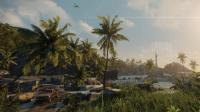 скриншот Crysis 3 4