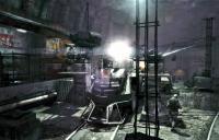 http://images.gameru.net/thumb/16b2d0d29c.jpg