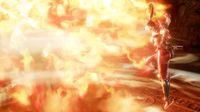 скриншот Soulcalibur VI 13