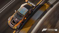 скриншот Forza Motorsport 7 3