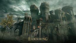 скриншот ELDEN RING 4