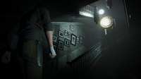 скриншот The Evil Within 2 13