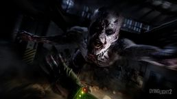 скриншот Dying Light 2 2