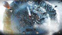 скриншот Frostpunk 0