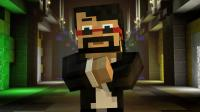 скриншот Minecraft: Story Mode - A Telltale Games Series 4