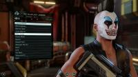 скриншот XCOM 2 6