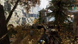 скриншот Metro Exodus 9