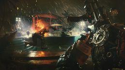 скриншот Far Cry 6 0