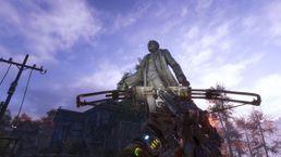 скриншот Metro Exodus 5