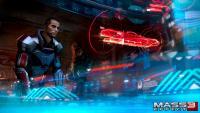 скриншот Mass Effect 3 3