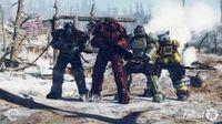 скриншот Fallout 76 5