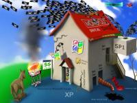 http://images.gameru.net/thumb/24ed548d5d.jpg